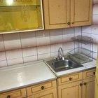 Кухня 2- метра б/у Продам