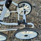 Детская коляска Expander Xenon 2 in 1
