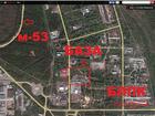 Свежее изображение Аренда нежилых помещений Сдам склад и территорию Братск 34045004 в Братске