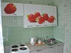 Просмотреть фотографию Аренда жилья Сдам 1к, квартиру ул, Зверева 19 37198283 в Братске