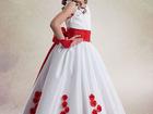 Скачать бесплатно изображение  Продам бальное платье 38768202 в Братске