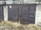 Скачать foto Гаражи, стоянки Продам гараж в ГСК Мотор-2 38898864 в Братске