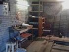 Просмотреть фотографию Гаражи, стоянки продам гараж 39131631 в Братске