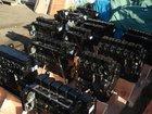 Скачать изображение  Запасные части и двигатели CUMMINS в наличии 39685556 в Братске