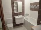 Скачать изображение  Ванная комната под ключ, с договором и гарантией 66405261 в Братске