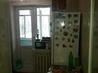 ПРОДАМ 1к квартиру в Братске, в хорошем состоянии,замена око
