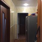 Продам 3-х комнатную квартиру новой планировки. Замена стекл