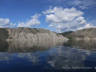 Увидеть foto  север Байкала бюджетный тур 32685016 в Братске