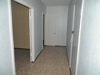 Свежее фото  хорошая квартира в новостройке 8000руб+ 34120697 в Братске