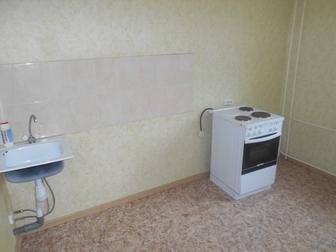 Уникальное изображение Продажа квартир 1 комн в Падуне Новостройка 34152448 в Братске