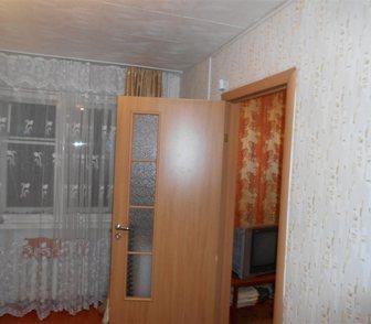 Фото в Недвижимость Продажа квартир Срочная продажа!   Автобусная остановка в в Братске 1150000