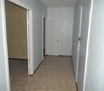 Фотография в   Очень хорошая квартира в новостройке 6мкрн, в Братске 8000