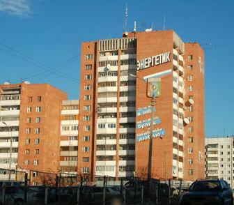Фото в   Отличный район в Энергетике, рядом рынокИнва, в Братске 1250000