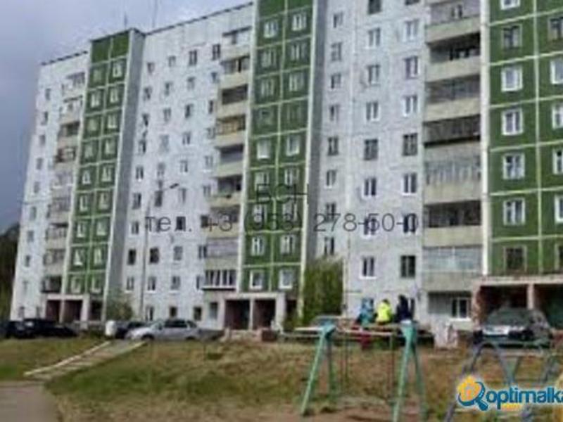 Однокомнатная квартира посуточно братск, улица юбилейная д33