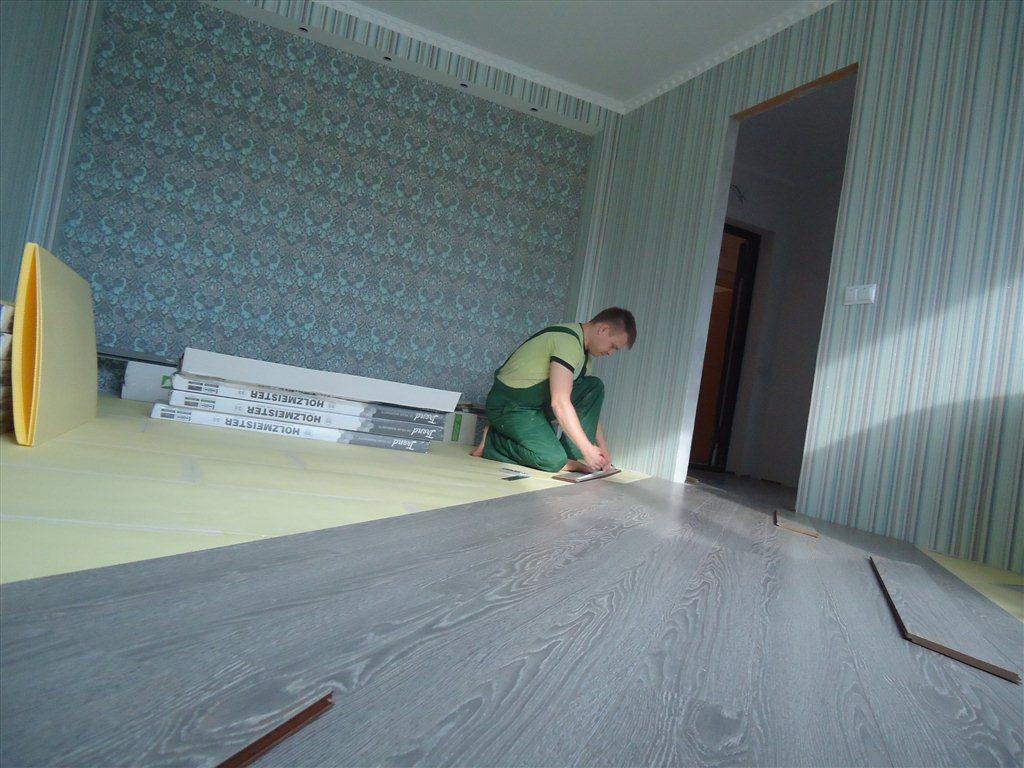 Капитальный ремонт квартир в Москве и МО - Строй-Комфорт