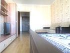Изображение в Снять жилье Гостиницы Сдам квартиру посуточно Сдается квартира в Брянске 1300