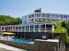 Просмотреть фотографию Гостиницы, отели Гостиница Олимп с бассейном 32984627 в Брянске