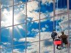 Скачать бесплатно изображение  Промышленный альпинист, работы на высоте 33376083 в Брянске