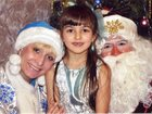 Скачать бесплатно фотографию Организация праздников Настоящие Дед Мороз и Снегурочка 33979852 в Брянске