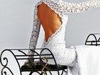 Скачать бесплатно foto Свадебные платья Продам свадебное платье 34314148 в Брянске