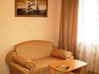 Уникальное изображение  1 комн, квартира посуточно, р-н Кургана 34739589 в Брянске