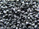 Свежее фотографию  купершлак, никельшлак - продаём абразивный песок 34772521 в Брянске