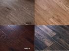 Скачать бесплатно foto  Ламинат марки ФОРТИС 33 класс оптом 35309905 в Брянске