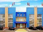 Увидеть фото  Офисы в аренду по цене 300 р/кв, м, 35985046 в Брянске
