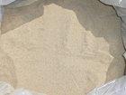 Фотография в Строительство и ремонт Строительные материалы Кварцевый песок 2К2О203 1К1О3025 1КО3016 в Брянске 2350