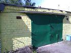 Уникальное изображение Гаражи и стоянки Продам гараж 38498057 в Брянске