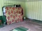 Увидеть фотографию Гаражи и стоянки Продам гараж 38498057 в Брянске