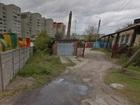 Фотография в   Брянск-2, ГО Школа интернат, 21, 4 кв. в Брянске 200000