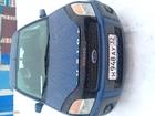 Хэтчбек Ford в Брянске фото