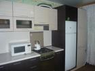 Увидеть foto  Сдам квартиру 1 комнатную в г, Брянске Володарский район 39813969 в Брянске