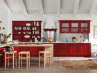 Увидеть фото  Фабрика мебели Вавилон - мебель на заказ 43827924 в Санкт-Петербурге