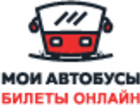Скачать бесплатно foto  Бронировать билеты стало проще с сервисом Мои автобусы 46444411 в Подольске