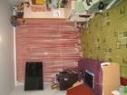 Смотреть фото Комнаты ПРОДАЖА КОМНАТЫ В БЕЖИЦКОМ РАЙОНЕ 59866651 в Брянске