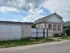 Новое изображение Загородные дома Продам дом Трубчевский р-н д, Городцы 67152589 в Брянске