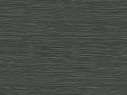 Скачать фото Отделочные материалы Фасадная панель из фиброцемента KMEW 67976026 в Брянске
