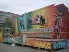 Смотреть foto Дизайн интерьера Роспись стен, граффити оформление, аэрография 68215932 в Брянске