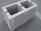Уникальное изображение Строительные материалы Шлакоблоки, керамзитоблоки, 68549038 в Брянске