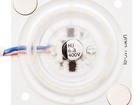Увидеть фото Разное Apeyron Electrics - это торгово-производственная компания, занимающаяся производством светодиодной техники 69277198 в Москве