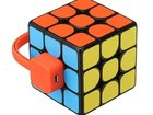 Kубик Рубика Xiaomi Smart Giiker