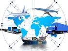 Скачать изображение  NH Logistics UZBEKISTAN поможет Вам, Мы работаем что бы вы были успешны, 76909336 в Брянске