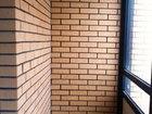 Увидеть foto Ремонт, отделка Ремонт квартир, офисов, домов и т, д, 9803866 в Брянске