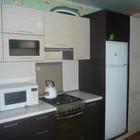 Сдам квартиру 1 комнатную в г, Брянске Володарский район