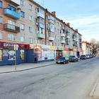 Продается 2-ком квартира в Фокинком районе по ул. Новозыбков