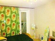 Продам 1 комнатную квартиру Продам 1 комнатную квартиру в панельном доме, Бежицк