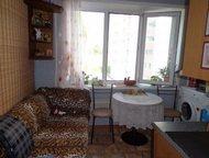 Продам 2 комнатную квартиру Продам 2 комнатную квартиру, в панельном доме, в Сов