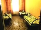 Просмотреть foto Строительные материалы Продам кровати армейского типа 25574171 в Буе